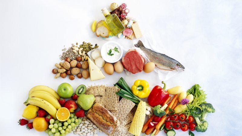 atkins diet food